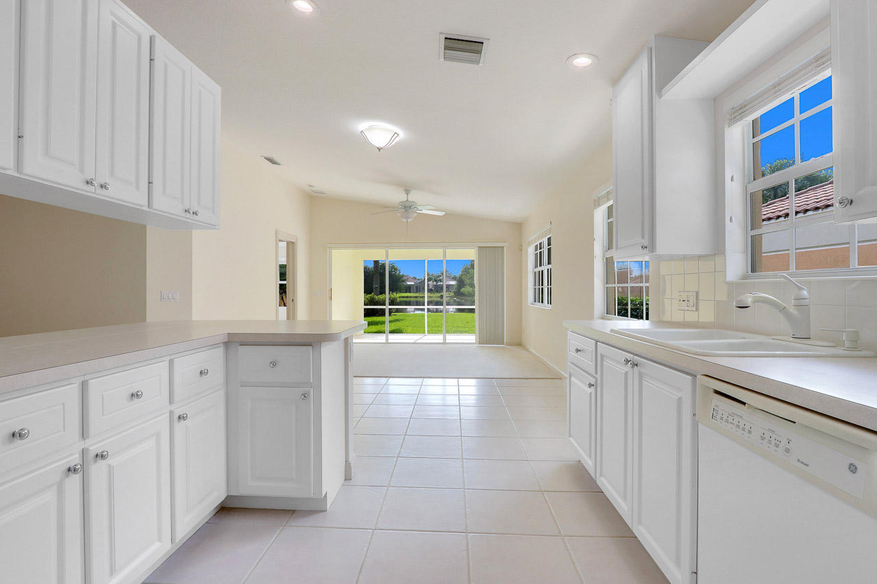 Photo of 8573 SE Retreat Drive, Hobe Sound, FL 33455