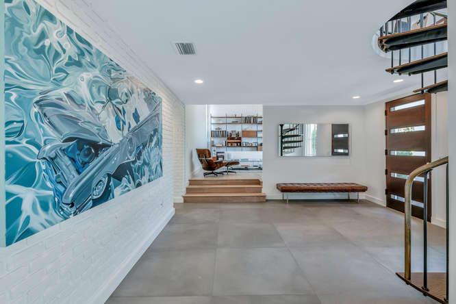264 Sandpiper Drive- Palm Beach- Florida 33480, 3 Bedrooms Bedrooms, ,3.1 BathroomsBathrooms,Single Family,For Rent,Sandpiper,RX-10548609