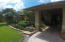 13782 Exotica Lane, Wellington, FL 33414