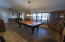 Family Room / Game Room