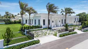1632 S Ocean Boulevard, Palm Beach, FL 33480