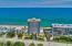 2066 N Ocean Boulevard, 12nw, Boca Raton, FL 33431