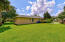 2400 Winding Creek Lane, Fort Pierce, FL 34981