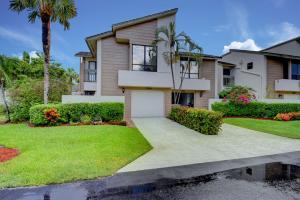 22901 Ironwedge Drive Boca Raton FL 33433