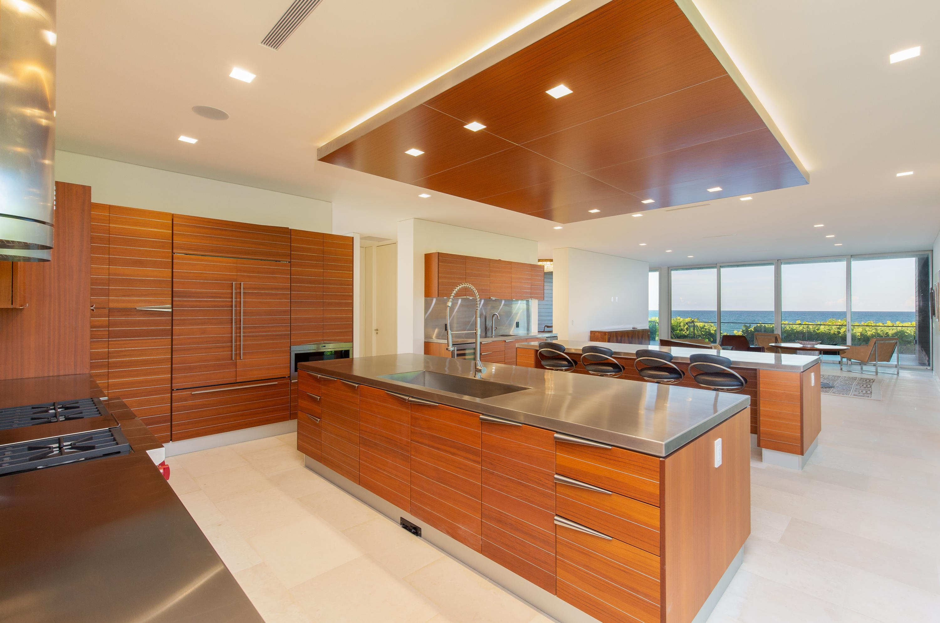 609 Beach Road, Jupiter, Florida 33469, 7 Bedrooms Bedrooms, ,8 BathroomsBathrooms,Residential,for Sale,Beach,RX-10548920, , , ,for Sale
