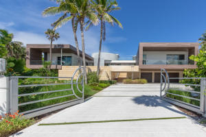 Property for sale at 609 S Beach Road, Jupiter,  Florida 33469