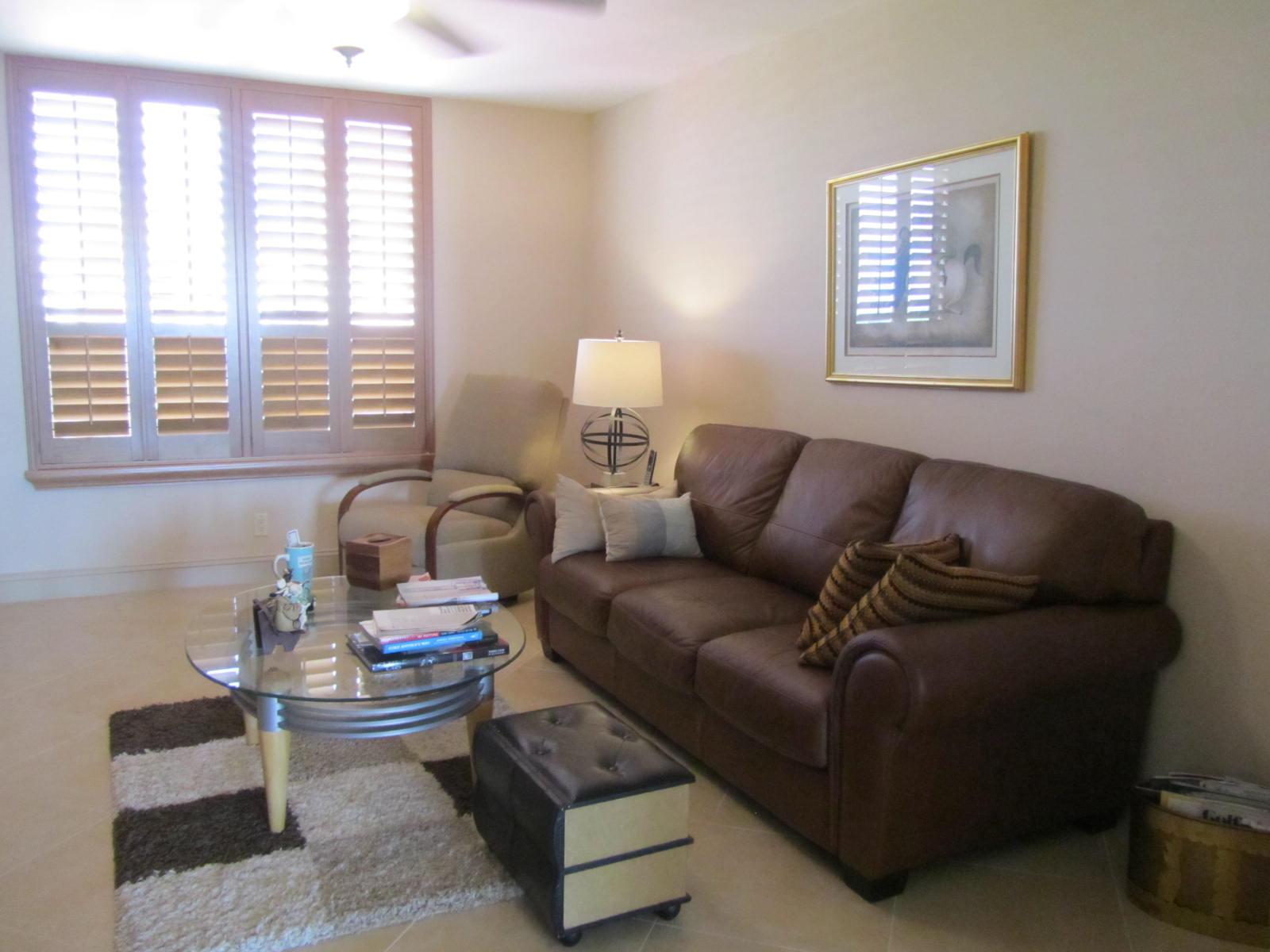 7209 Promenade Drive #701 Boca Raton, FL 33433