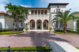 1241 Royal Palm Way Boca Raton FL 33432