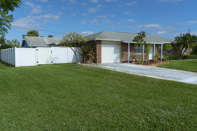 3119 Caribb Way, Lake Worth, FL 33462