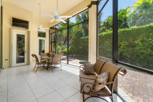 17881 Villa Club Way Boca Raton FL 33496