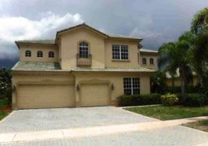 2616 Arbor Lane, Royal Palm Beach, FL 33411