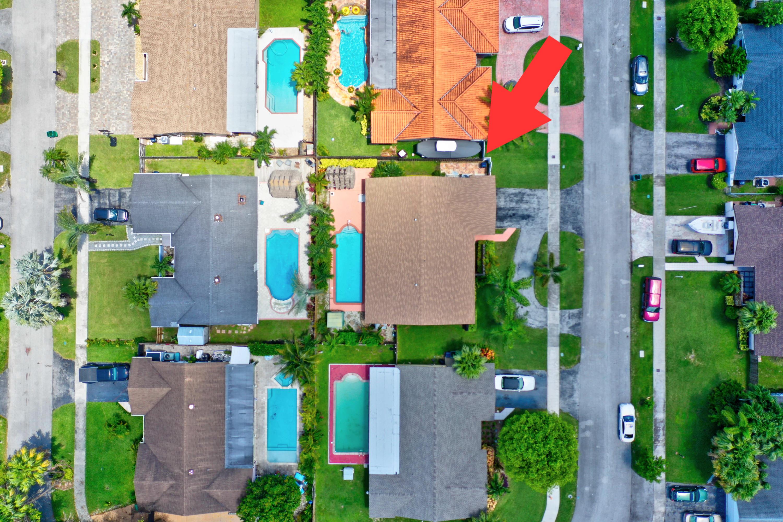 10502 SW 144th Court, Miami, FL, 33186 - Randy & Nick