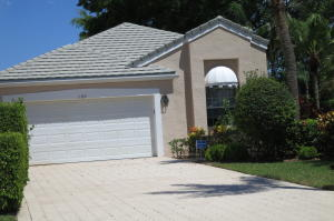 11789 Fountainside Circle, Boynton Beach, FL 33437