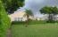 11789 Fountainside Circle, Boynton Beach, FL 33437