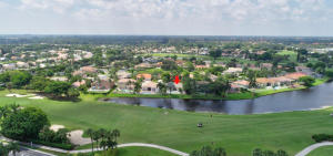 6302 Old Medinah Circle, Lake Worth, FL 33460