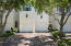 1012 Bay Street, Delray Beach, FL 33483