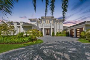 8422 Lookout Circle, Boca Raton, FL 33496