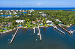 Best yacht dockage in the Palm Beaches!... 215' slip | 4 Docks
