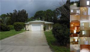 6895 Australian Street, Jupiter, FL 33458