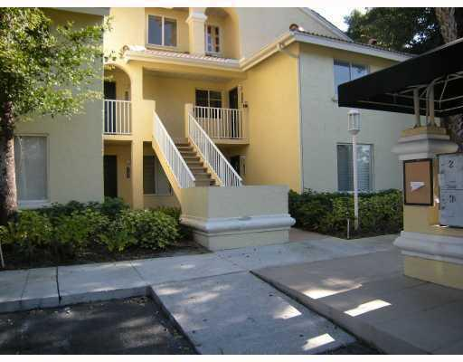 Home for sale in STERLING VILLAGES OF PALM BEACH LAKES CONDO West Palm Beach Florida