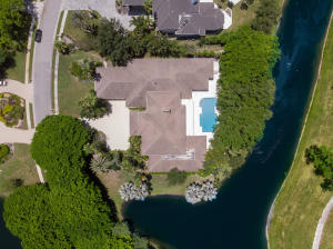2741 Long Meadow Drive, Wellington, FL 33414
