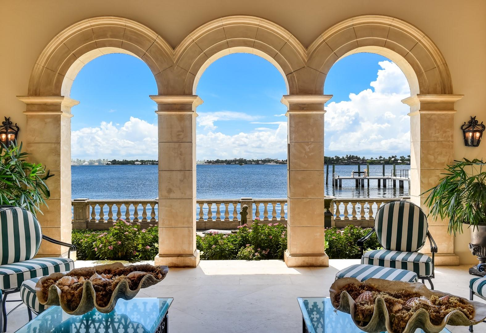 Palm Beach, Florida 33480, 7 Bedrooms Bedrooms, ,9 BathroomsBathrooms,Residential,For Sale,County,RX-10548444