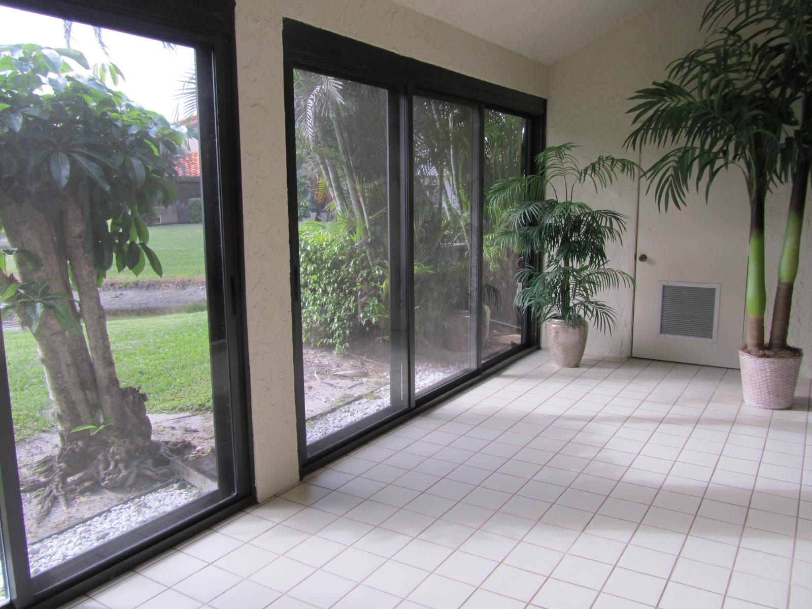 7749 La Mirada Drive Boca Raton, FL 33433