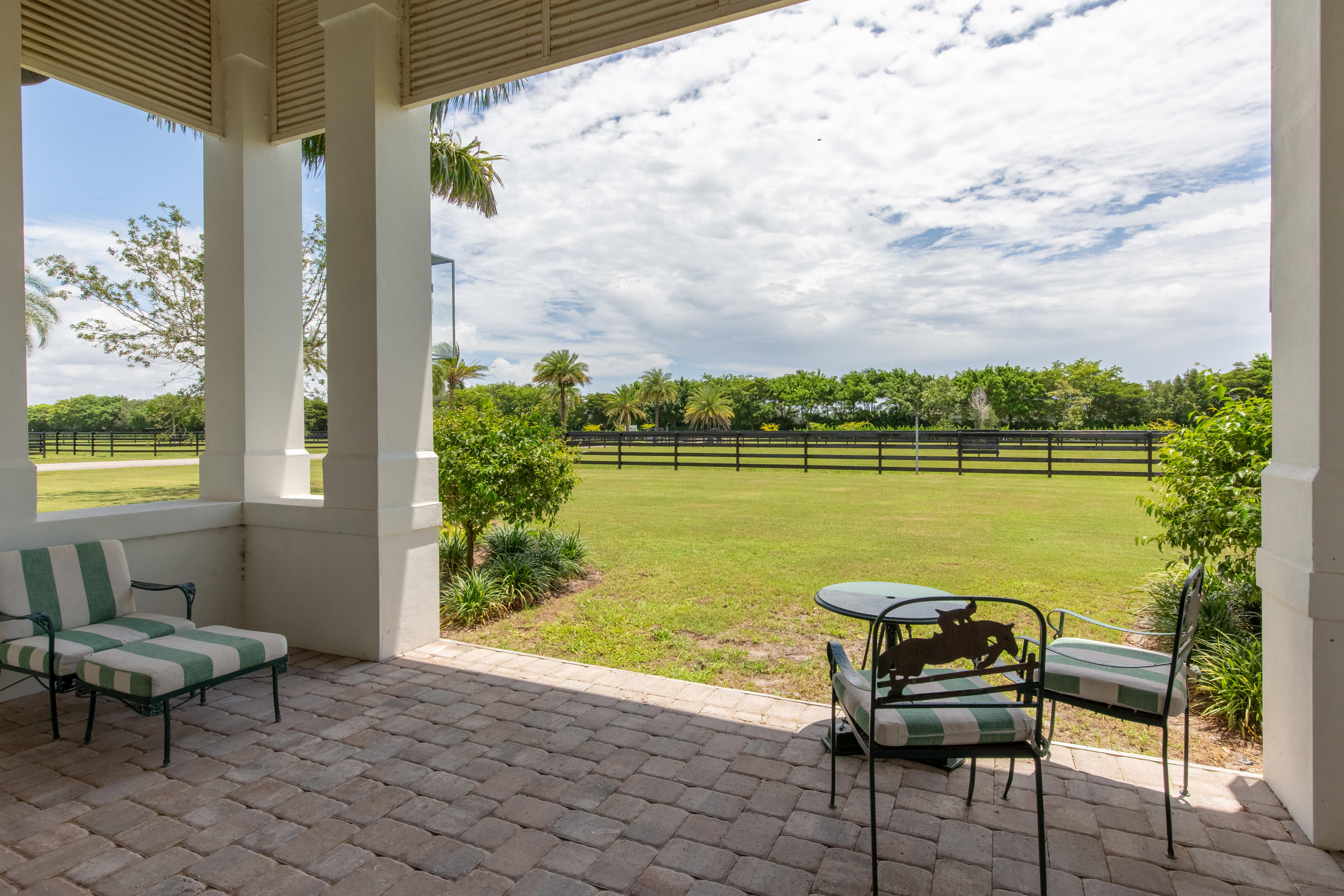 Wellington, Florida 33449, 6 Bedrooms Bedrooms, ,3 BathroomsBathrooms,Residential,For Sale,Lasso,RX-10549355