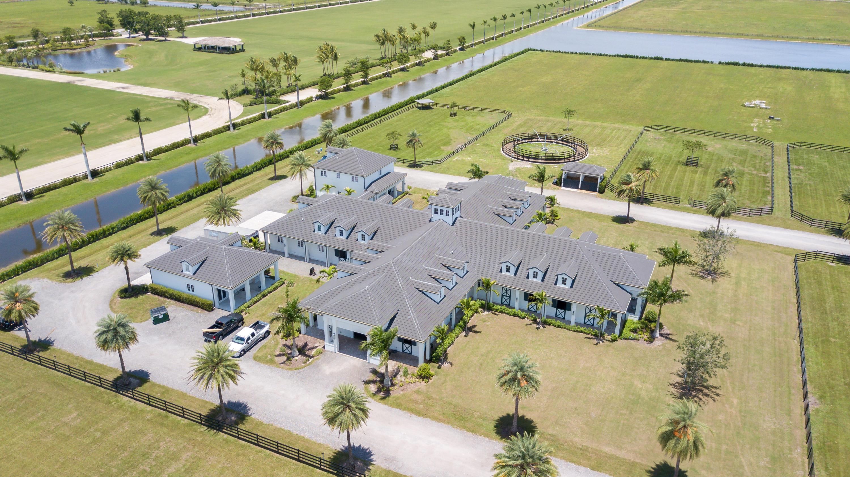 5141 Lasso Way, Wellington, Florida 33449, 6 Bedrooms Bedrooms, ,3.1 BathroomsBathrooms,Single Family,For Sale,Wellington Preserve,Lasso,RX-10549355