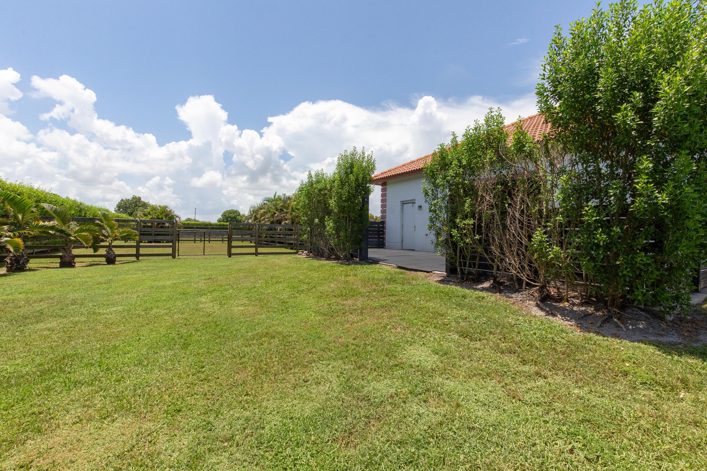 15688 Sea Mist Lane, Wellington, Florida 33414, 5 Bedrooms Bedrooms, ,4 BathroomsBathrooms,Single Family,For Rent,Sea Mist,1,RX-10549352