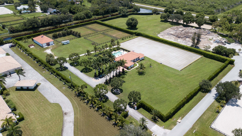 Wellington- Florida 33414, 5 Bedrooms Bedrooms, ,4 BathroomsBathrooms,Rental,For Rent,Sea Mist,RX-10549352