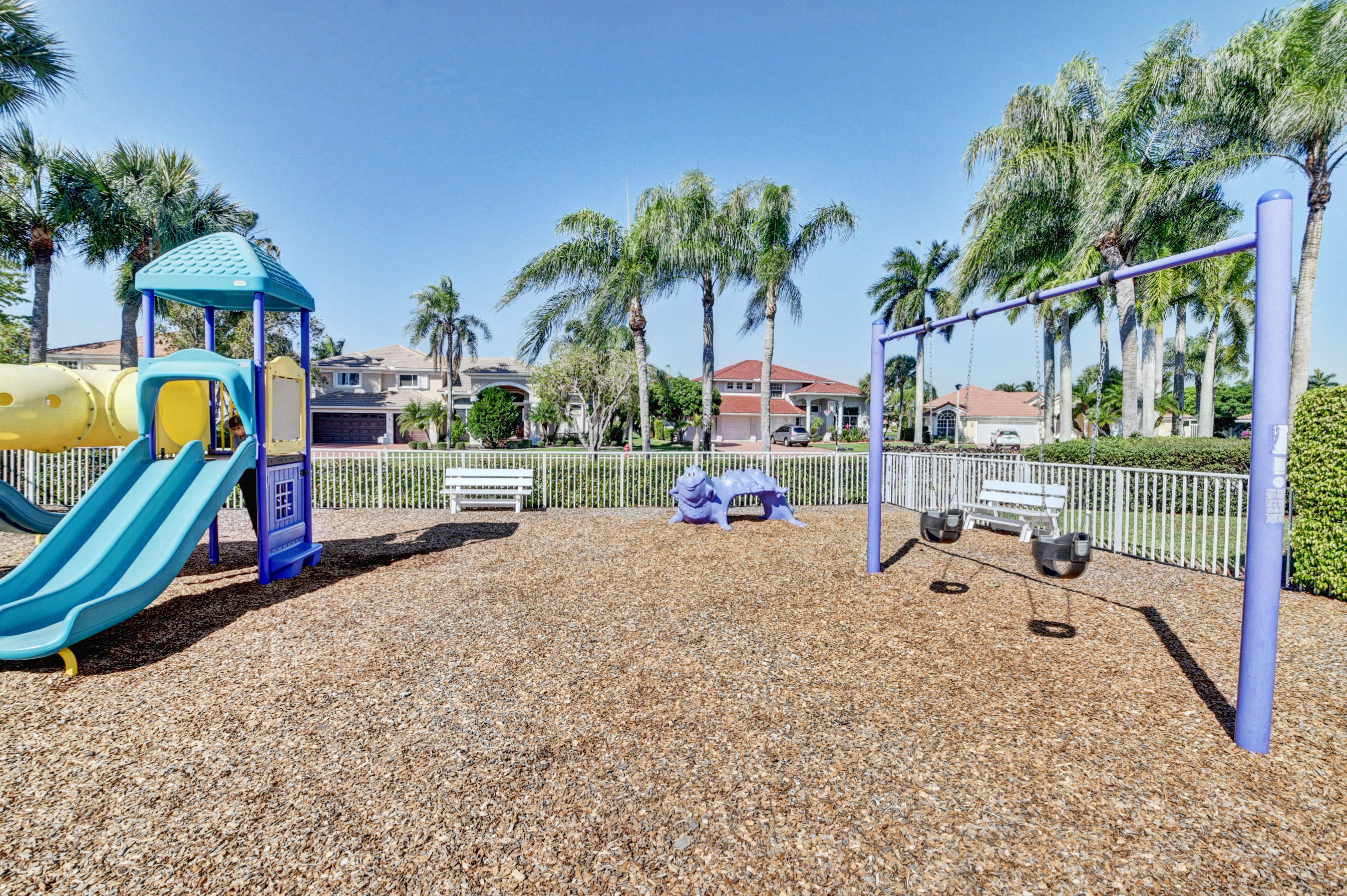 10570 Maple Chase Drive