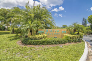 890 N Federal Highway, 402, Lantana, FL 33462