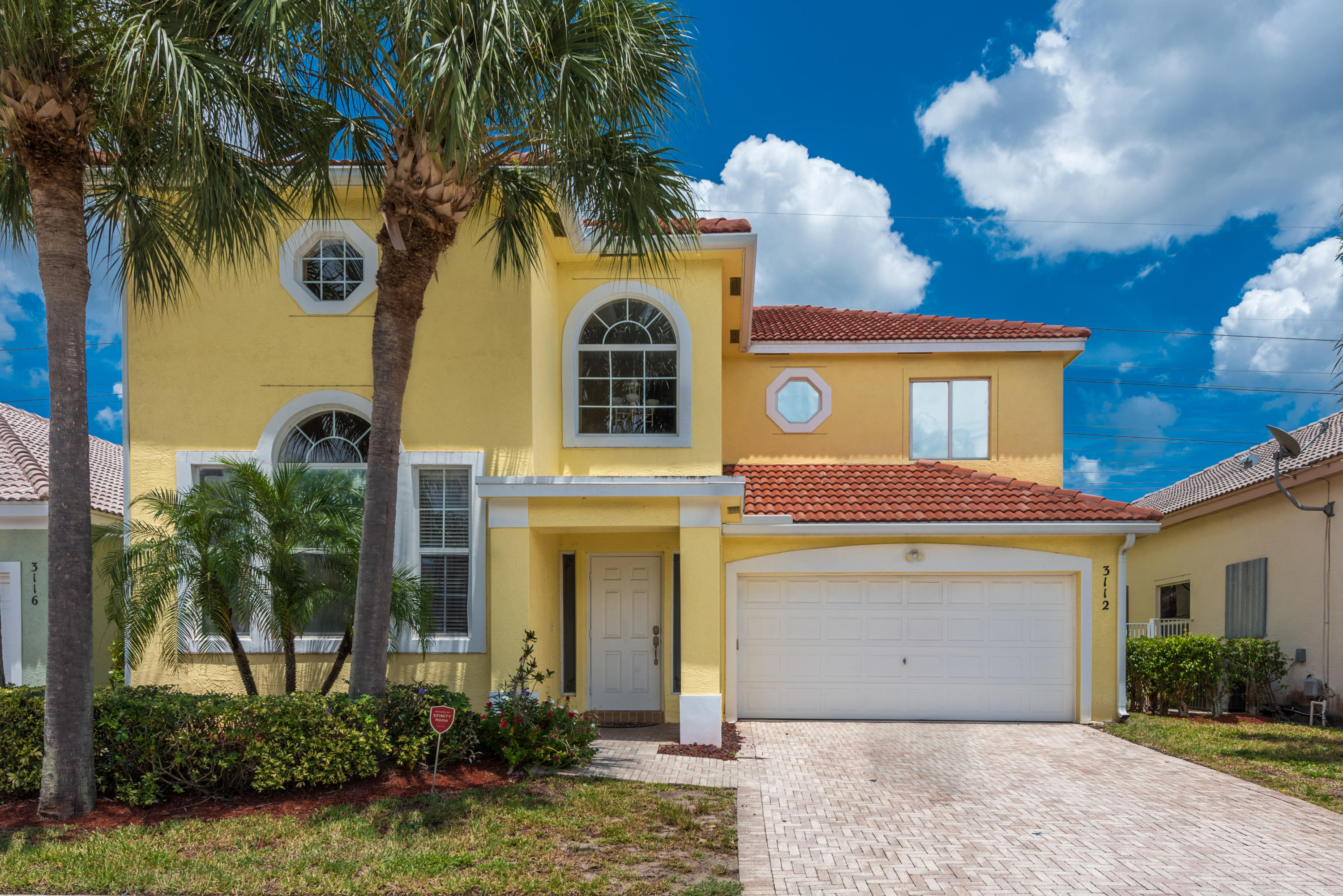 Photo of 3112 El Camino Real, West Palm Beach, FL 33409