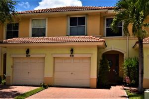 6161 Seminole Gardens Circle, Riviera Beach, FL 33418
