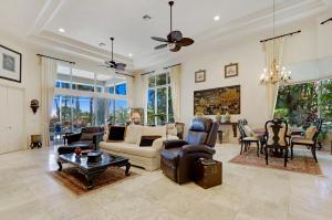 8080 Sandhill Court, West Palm Beach, FL 33412
