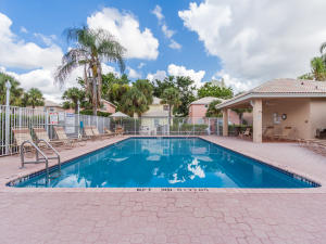 7394 Panache Way Boca Raton FL 33433