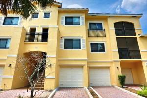2915 Tuscany Court, 202, Palm Beach Gardens, FL 33410