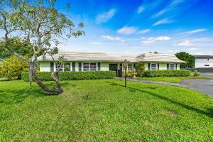 2529 North Swinton Avenue, Delray Beach, FL 33444
