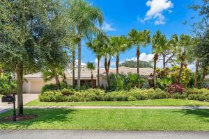 7133 Encina Lane, Boca Raton, FL 33433