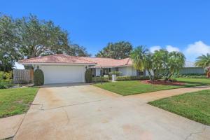 56 Birch Place, Tequesta, FL 33469