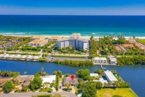 2291 Ibis Isle Road E, Palm Beach, FL 33480