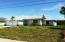 821 SW Idol Avenue, Port Saint Lucie, FL 34953