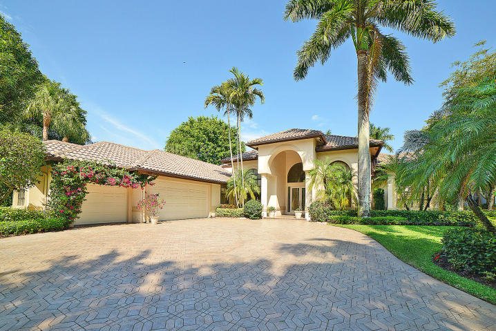 Photo of 5888 NW 26th Court, Boca Raton, FL 33496