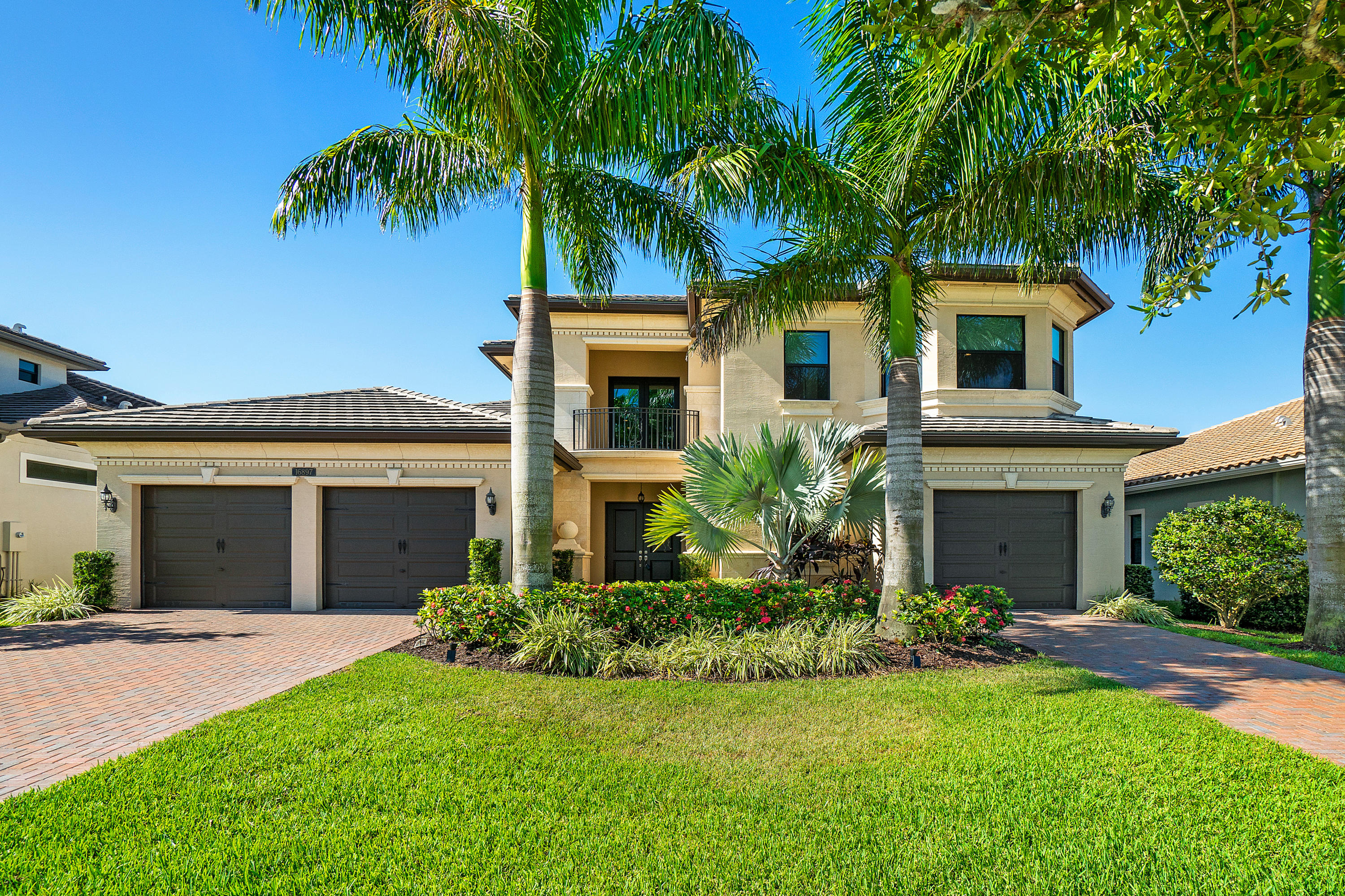 Details for 16897 Pierre Circle, Delray Beach, FL 33446