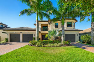 16897 Pierre Circle, Delray Beach, FL 33446
