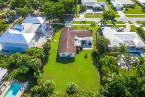 673 Lakeside Drive, North Palm Beach, FL 33408