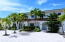 3,680 SqFt Under Air - 61 ft of Deepwater Dockage - 1st Floor Master Suite