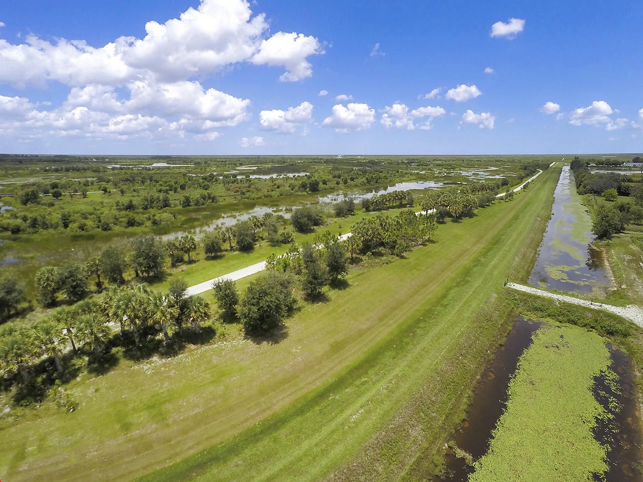 16450 Norris Road, Wellington, Florida 33470, ,Land,For Sale,Norris,RX-10549780
