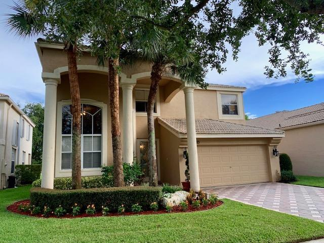 7083 Copperfield Circle